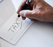 house property tax reminder