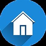 button pixabay home-1110868_960_720.webp