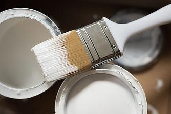 paintbrush-4577578_960_720.jpg