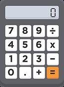 calculator-2374442__340.webp