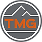 TMG Circle fr head office.png