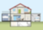 house, income needed to qualify for a home