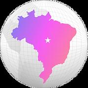 BRASIL (27 ESTADOS).png