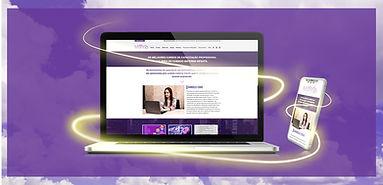 Curso-Sono-online-banner.jpg