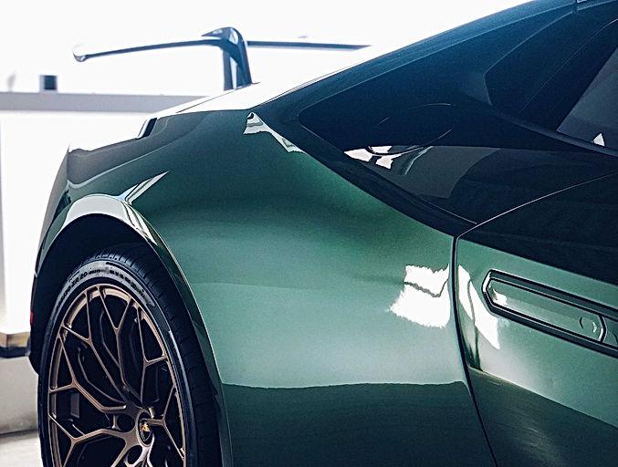 Ceramic Coating - Wetwerks Auto Spa.jpg