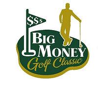 Big Money logo-page-001.jpg