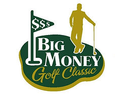 Big Money logo-page-001.jpg