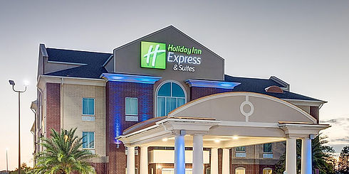 holiday-inn-express-and-suites-raceland-