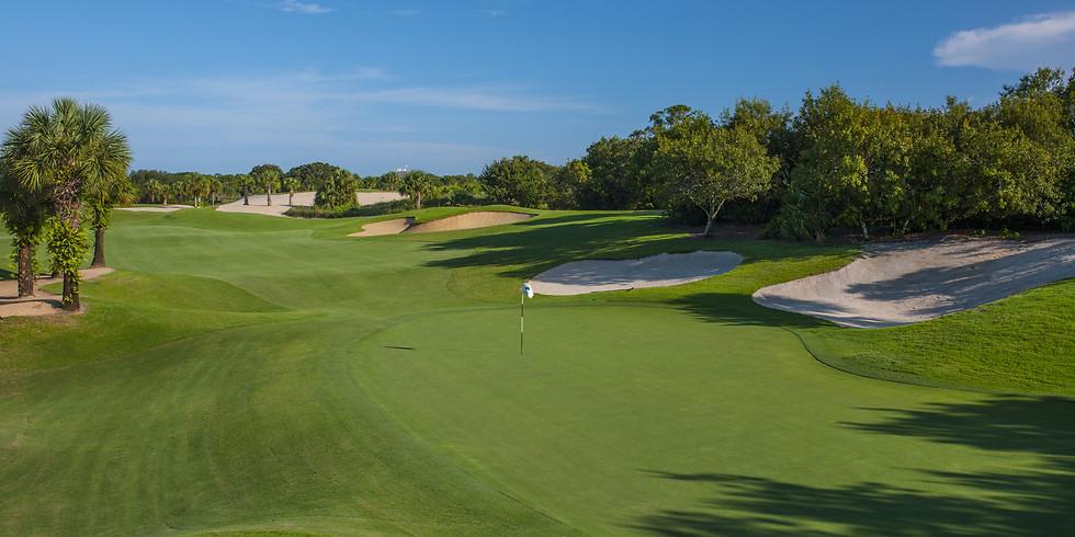 Big Money Golf Classic