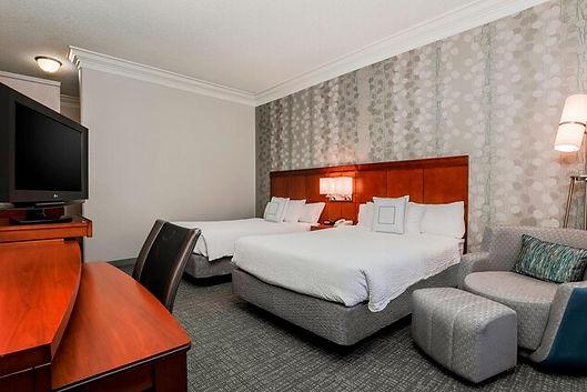 mcolm-guestroom-0096-hor-clsc.jpg
