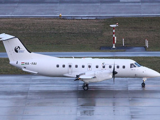 BASe Airlines has chosen EMQIM from ENGRAV Aviation Services & Systems