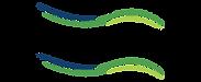 JBLM GCP Logo-02c.png