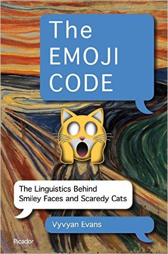 The Emoji Code