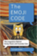 The Emoji Code (US edition)