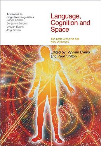 Language Space & Cognition