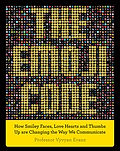 The Emoji Code | Prof. Vyvyan Evans