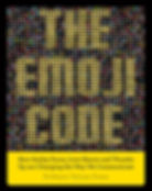 The Emoji Code (UK edition)