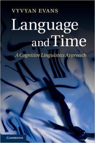 Language & Time