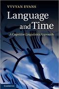 Language & Time | Vyvyan Evans