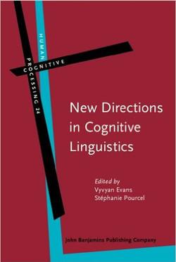 New Directions Cognitive Linguistics