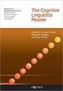 Cognitive Linguistics Reader | Vyvyan Evans