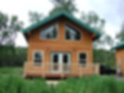 New-Cabin-Pictures-June-2002-001-200x150