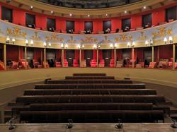 Theatre Royal Bury - auditorium 2.jpg
