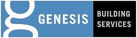Genesis_full.jpg