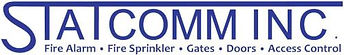 Statcomm_Logo_Blue_w_FA_FS_G_D_AC_full.j
