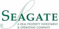 SeagateLogo_269__full.jpg