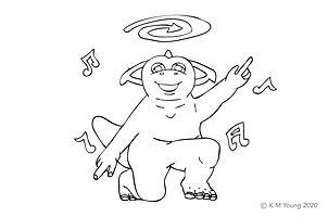 Bo-Dancing.jpg
