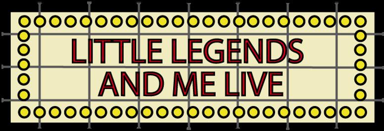 Little_Legends_Live.png