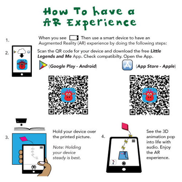 Interactive-Guides-2-WEBSITE.jpg