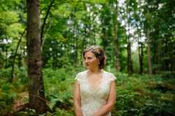 brandybrett-wedding-224
