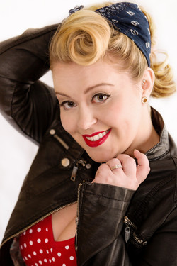 2014 Pin Up Session-Pin Up Session-0003.jpg