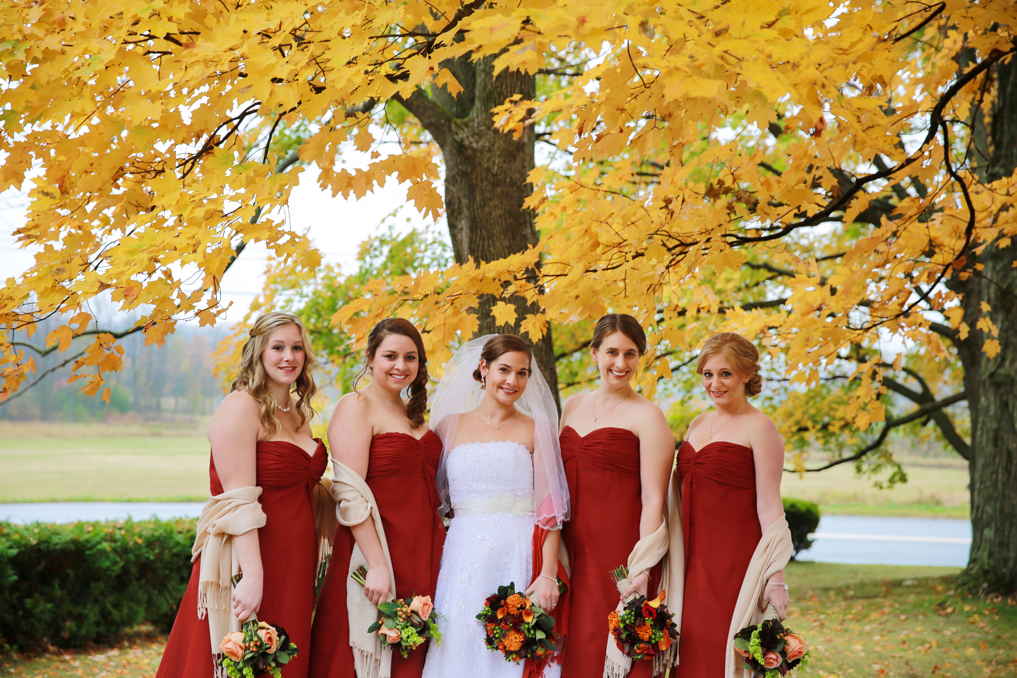 Nicole Ben Wedding October 18th 2014-Teaser Gallery-0017.jpg