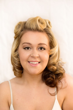 2014 Pin Up Session-Hair Make Up-0003.jpg
