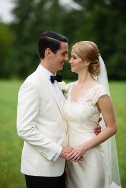 Genevieve-Stephen-Wedding-425