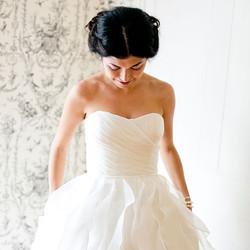 rustic-vermont-summer-wedding-strapless-wedding-dress.jpg