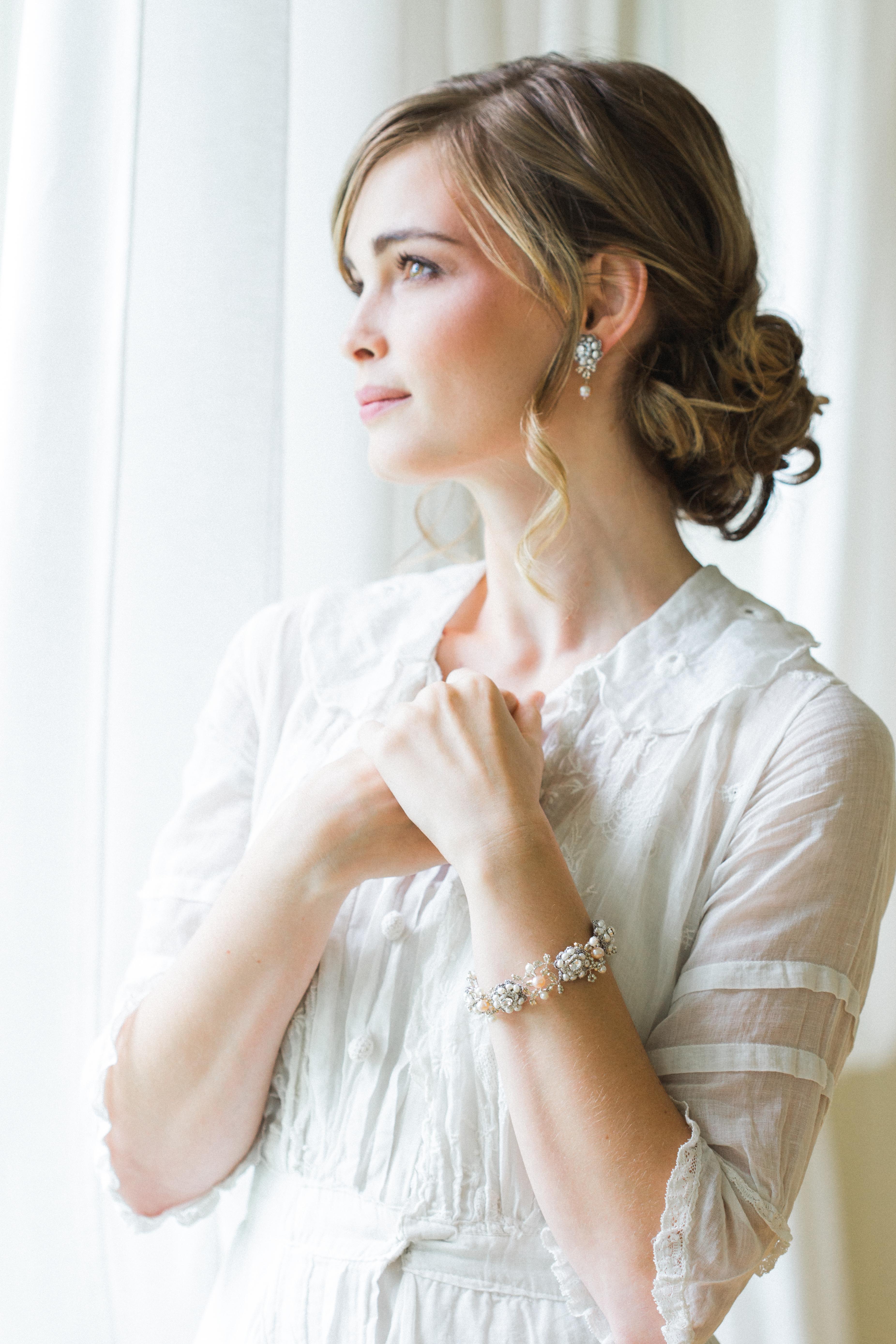 Edera-Jewelry-Ashley-Largesse-Photography-44