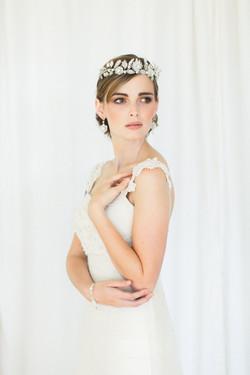 Edera-Jewelry-Ashley-Largesse-Photography-173
