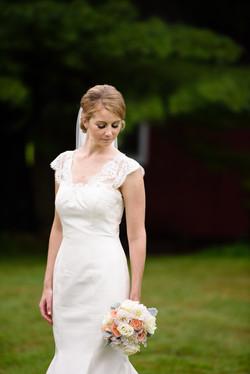Genevieve-Stephen-Wedding-369