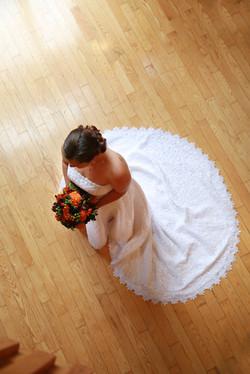 Nicole Ben Wedding October 18th 2014-Teaser Gallery-0008.jpg