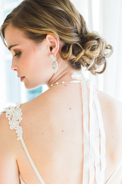 Edera-Jewelry-Ashley-Largesse-Photography-187