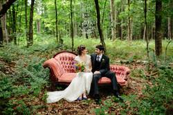 brandybrett-wedding-142