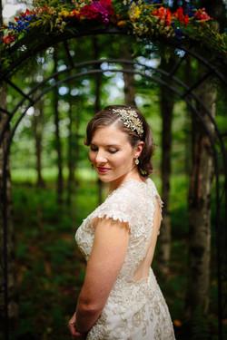 brandybrett-wedding-268