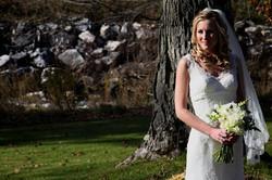 Lauren Bell's Wedding 2011 1051.jpg