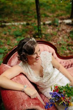 brandybrett-wedding-163