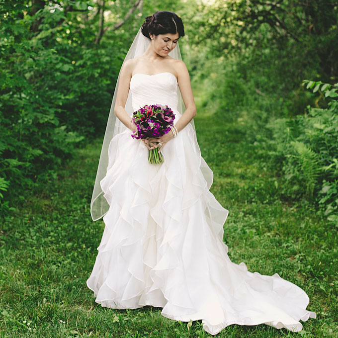 rustic-vermont-summer-wedding-jcrew-wedding-dress.jpg