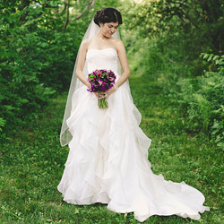 rustic-vermont-summer-wedding-jcrew-wedding-dress.jpg